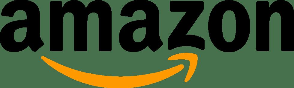 Libro Galo Limón disponible en Amazon Kindle - Consultor Político Internacional