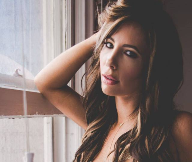 Tasha Reign Yes Sex Workers Can Be Assaulted Too