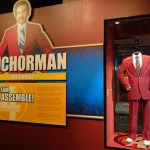 Anchorman: The Exhibit