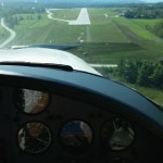 Cape Air 55 Cessna Prop