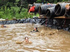 003_ToughMudder_June172017