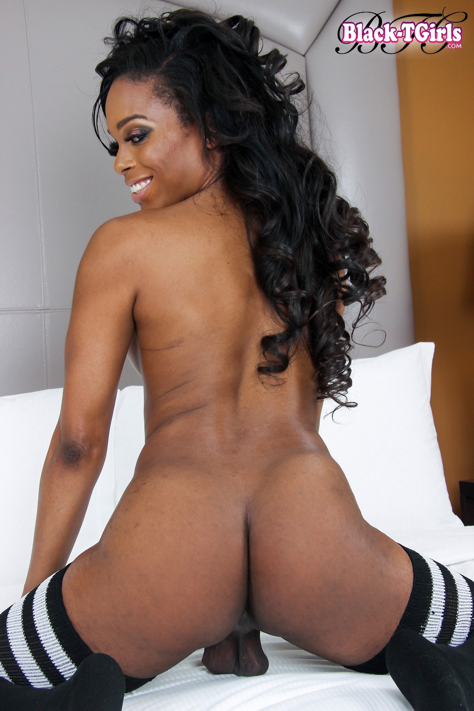 Gallery from Black TGirls