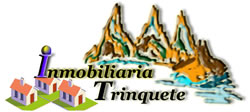 Su inmobiliaria en la costa norte de Galicia