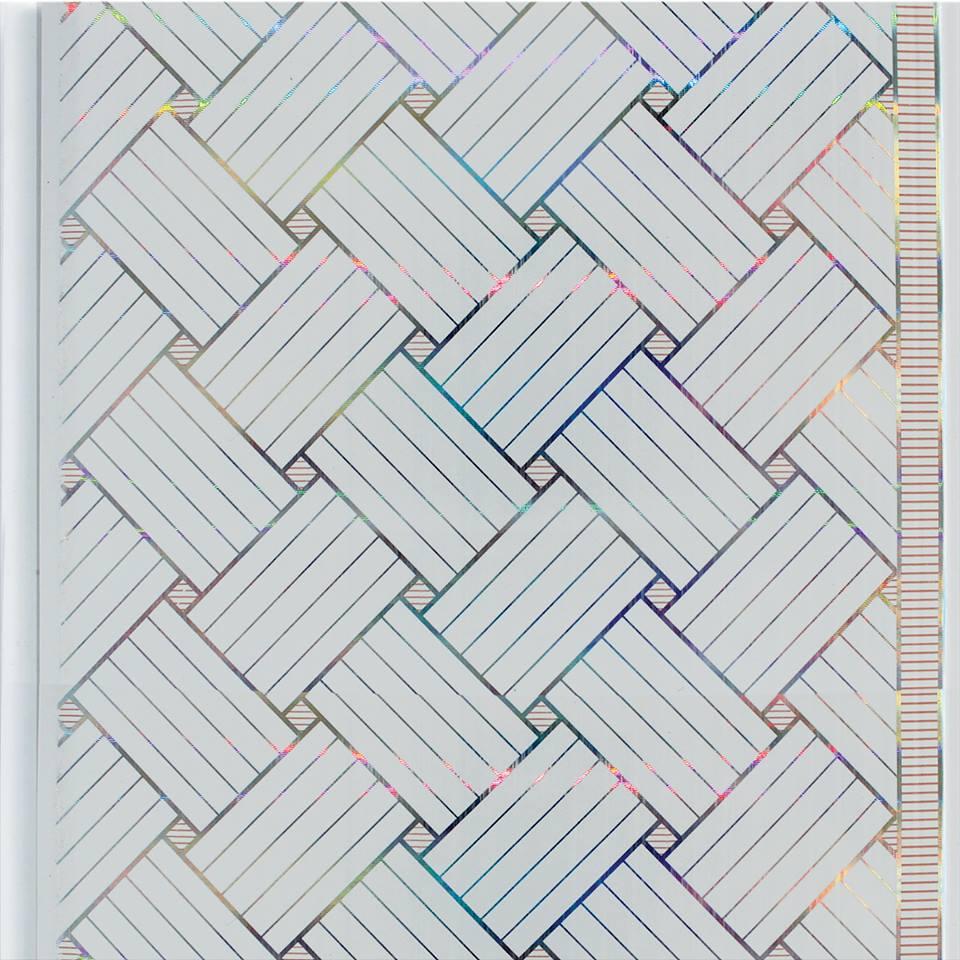 daftar harga baja ringan kencana motif plafon pvc – galvalum mojokerto