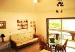 Bungalow 10 Livingroom El Caracol