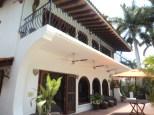 Back Casa de Aves