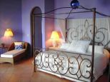 Sirena Bedroom