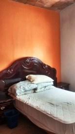 Casita Lunar Bedroom II