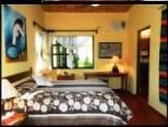 Casa de Sueños Bed