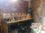 Casa Oceana Sink