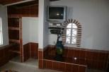 Casa Angel Bath