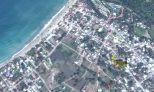 Casa Bella Map