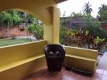 casa-bella-outside-chair