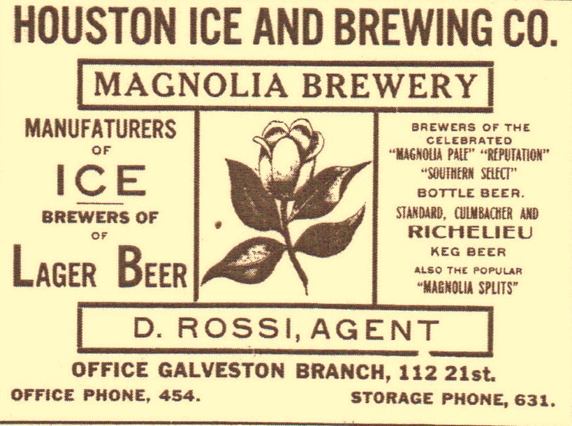 Morrison and Fourmy's General Directory – Part 9 – 1912 (4/6)