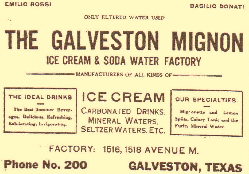 Morrison and Fourmy's General Directory – Part 9 – 1912 (5/6)