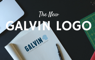 Featured - Galvin Logo