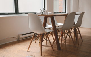 Salesforce for Less Meetings