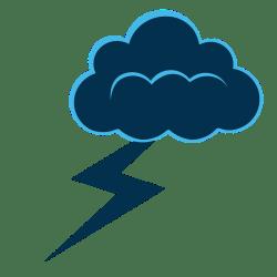 Migrate to Salesforce Lightning