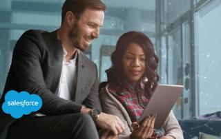 Salesforce Document Generation (1)