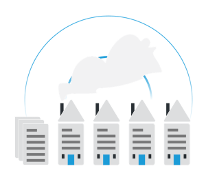 Salesforce Workflow Automation