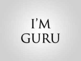 Soy guru 2.0