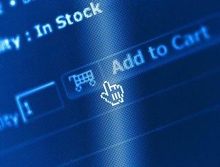 Como vender online o tener una tienda online