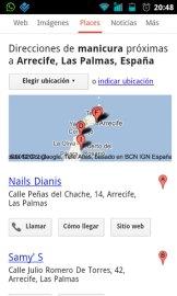 resultado-google-local
