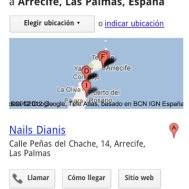 resultado-google-local