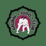 Galway Judo Club