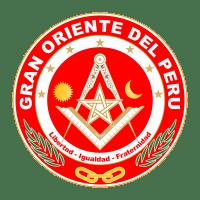 https://i0.wp.com/gam-tracia.com/wp-content/uploads/2017/03/Gran-Oriente-del-Peru-200x200.png?resize=200%2C200&ssl=1