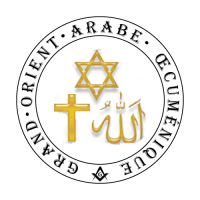 https://i0.wp.com/gam-tracia.com/wp-content/uploads/2017/03/Grand-Orient-Arabe-OEcumenique.png?resize=200%2C200