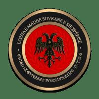 https://i0.wp.com/gam-tracia.com/wp-content/uploads/2017/03/Sovrana-Gran-Loggia-dAlbania-SGLU-200x200.png?resize=200%2C200&ssl=1