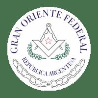https://i0.wp.com/gam-tracia.com/wp-content/uploads/2017/06/Gran-Oriente-Federal-Republica-Argentina--200x200.png?resize=200%2C200&ssl=1