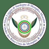 https://i0.wp.com/gam-tracia.com/wp-content/uploads/2018/02/Gran-Loggia-di-Sardegna.png?resize=200%2C200