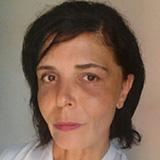PhD Jasminka R. Pilickova