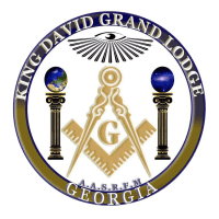https://i0.wp.com/gam-tracia.com/wp-content/uploads/2018/08/King-David-Grand-Lodge.png?resize=200%2C200