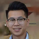 Vam Nam Nguyen