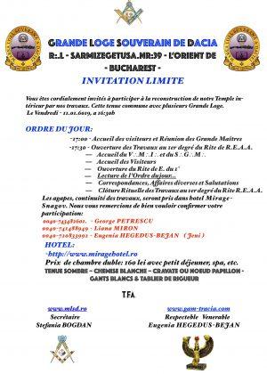 https://i0.wp.com/gam-tracia.com/wp-content/uploads/2018/12/2019-01-11-Bucharest-Roumanie-300x420.jpeg?resize=300%2C420&ssl=1