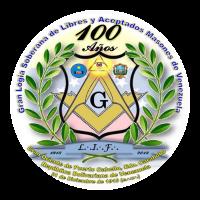 https://i0.wp.com/gam-tracia.com/wp-content/uploads/2019/03/Gran-Logia-Soberana-de-Libres-y-Aceptados-Masones-de-Venezuela.png?resize=200%2C200
