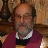 Alain Michelet