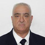 Giuseppe Aloisio