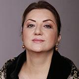 Mirjana Prljevic