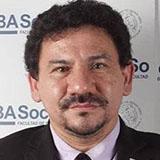 Richard da Silva