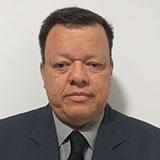 Eduardo Henrique Stelman Pereira