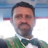 George Luisherbst