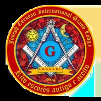 https://i0.wp.com/gam-tracia.com/wp-content/uploads/2020/03/Joseph-Cerneau-International-Grand-Lodge-200x200.png?resize=200%2C200&ssl=1