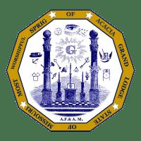 https://i0.wp.com/gam-tracia.com/wp-content/uploads/2020/05/M-W-Sprig-of-Acacia-Grand-Lodge-Missouri-200x200.png?resize=200%2C200&ssl=1