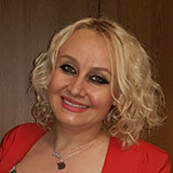 Marinela Serbanescu