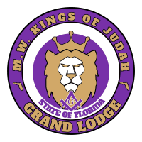 https://i0.wp.com/gam-tracia.com/wp-content/uploads/2020/08/MW-Kings-of-Judah-1-200x200.png?resize=200%2C200&ssl=1