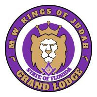 https://i0.wp.com/gam-tracia.com/wp-content/uploads/2020/08/MW-Kings-of-Judah-1.png?resize=200%2C200